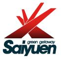 Saiyuen Camping Adventure Park